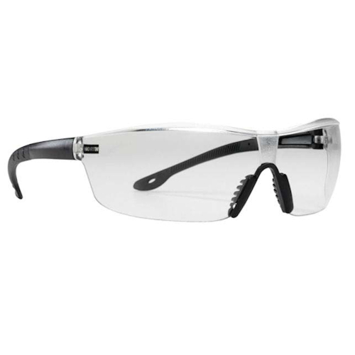 Lunettes de protection Tactile 2400 polycarbonate North Safety
