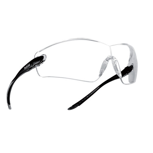 Bolle Lunette Protection COBRA COBESP