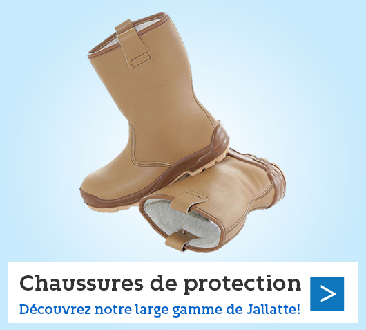 5d6046c0c62f12 Bolle - epi-Protection des yeux