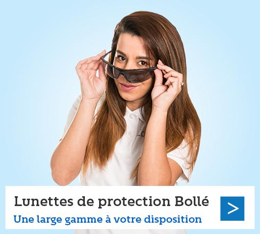 269958570f4759 Bolle veiligheidsbrillen