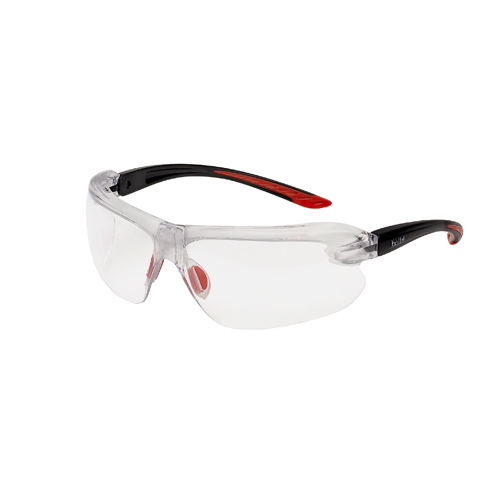 Bolle lunettes universelles Iripsi