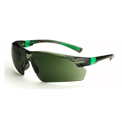 2a042fec39afd6 Univet 506 Lunettes de protection vert NOUVEAU